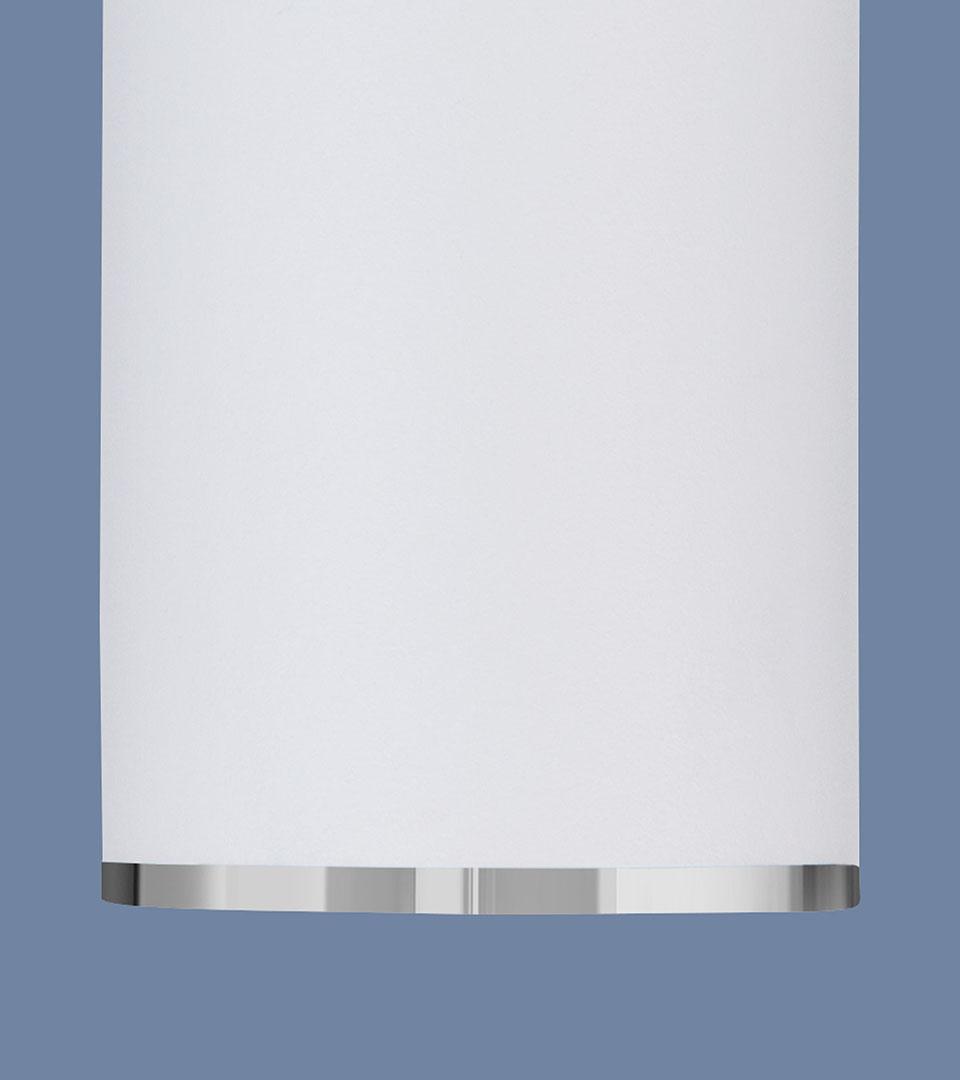 Накладной потолочный светодиодный светильник DLN102 GU10 1