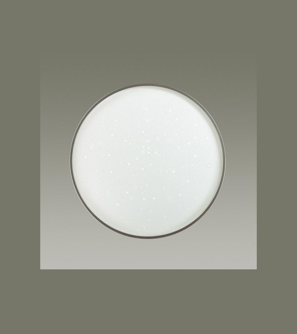 Светильник серии GETA SILVER 2076/DL 1