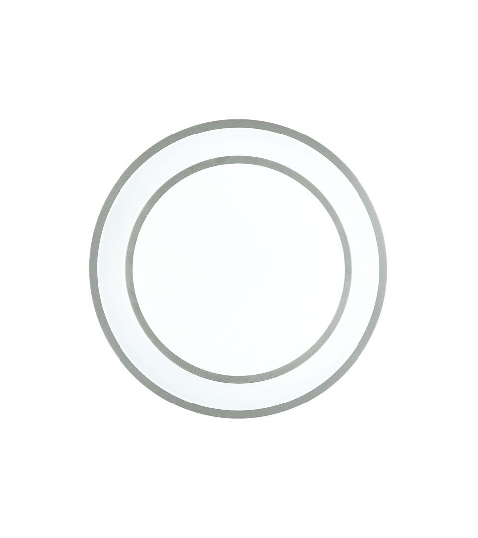 Светильник 3007/EL линии BESTA 3