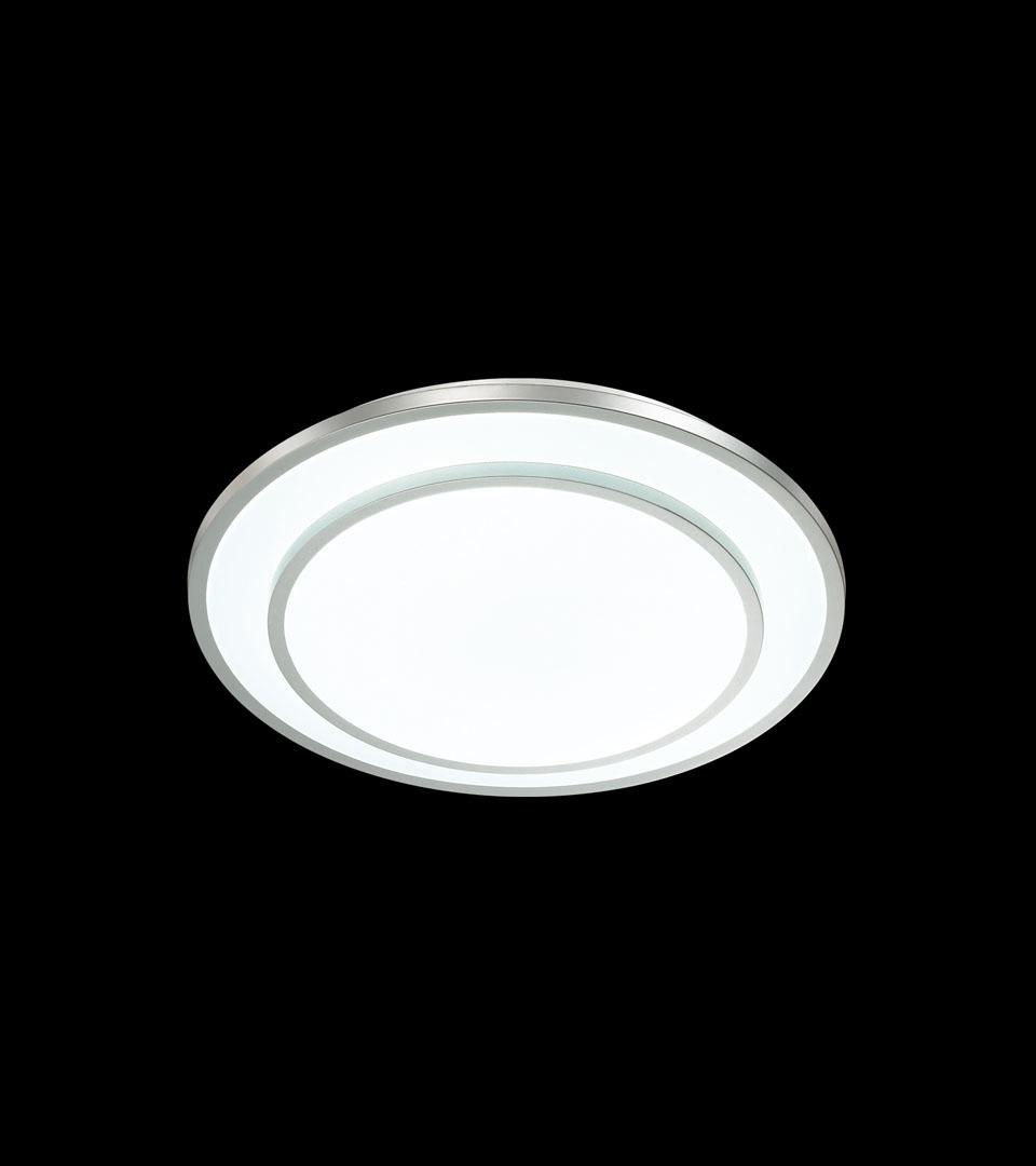 Светильник 3007/EL линии BESTA 4