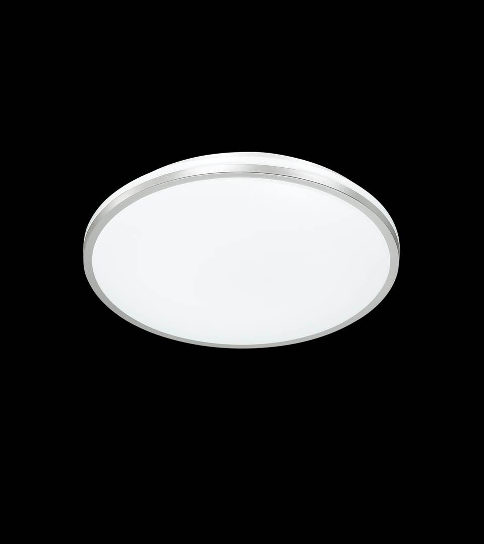 Светильник 3008/DL линии PARTIAL 4