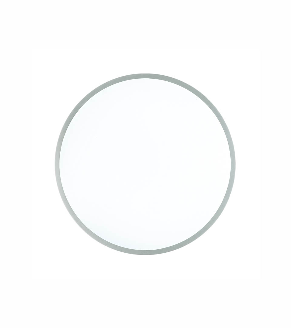 Светильник 3008/DL линии PARTIAL 1