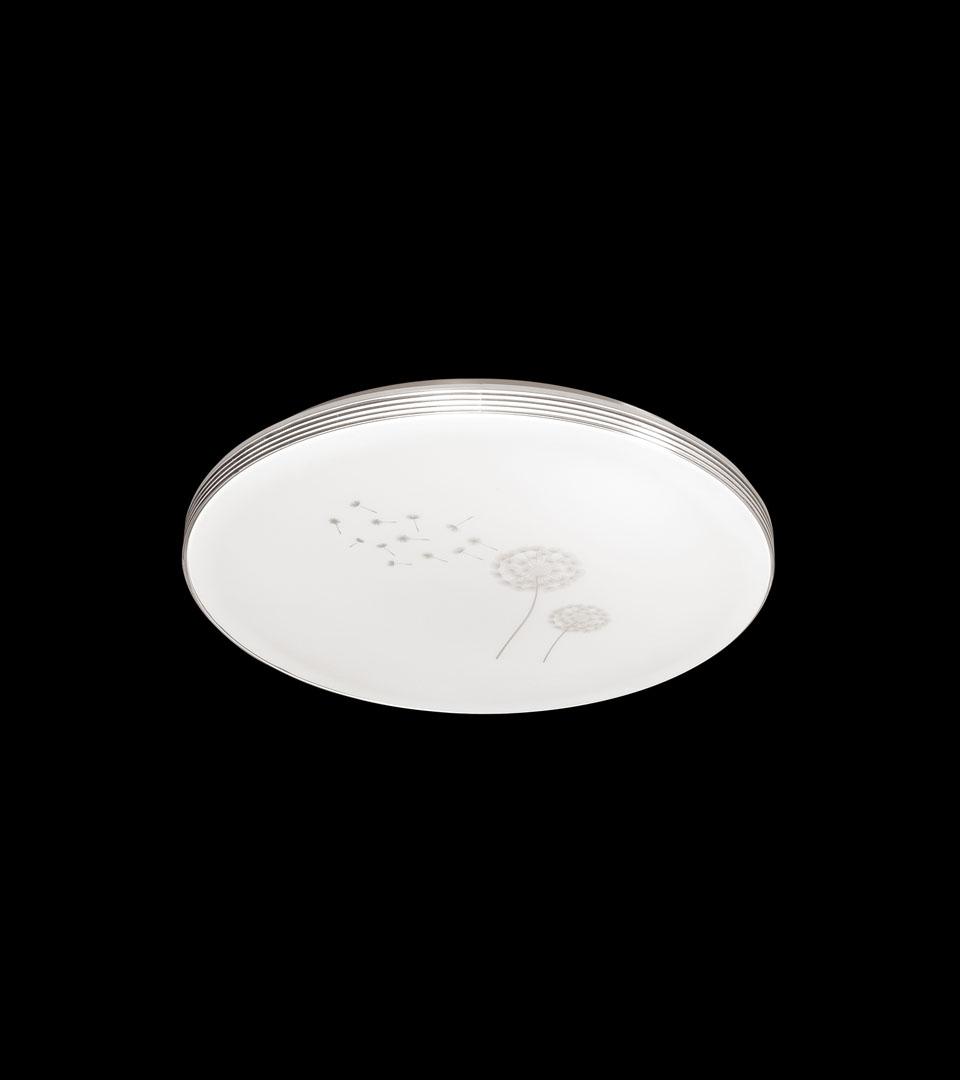 Светильник 3005/EL линии AIRITA 4