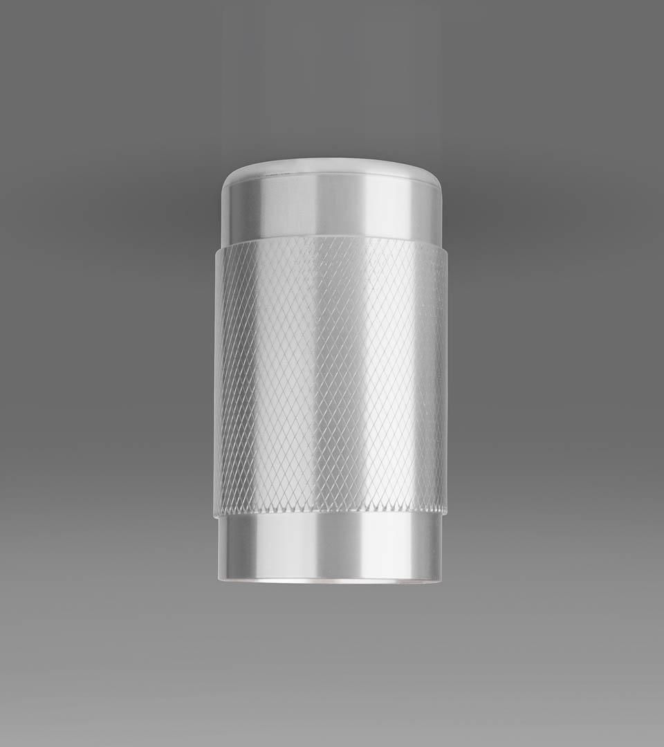 Накладной потолочный светильник DLN109 GU10 4