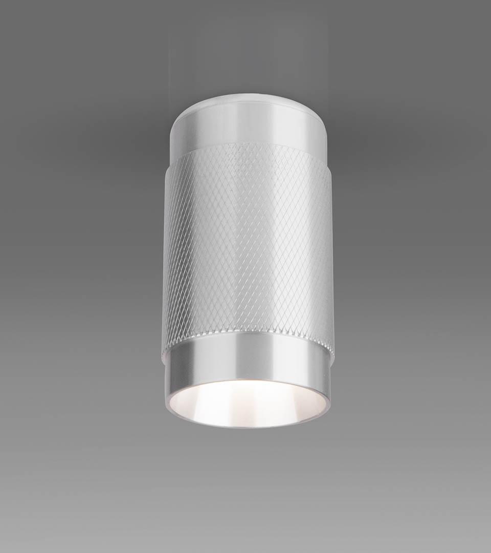 Накладной потолочный светильник DLN109 GU10 2