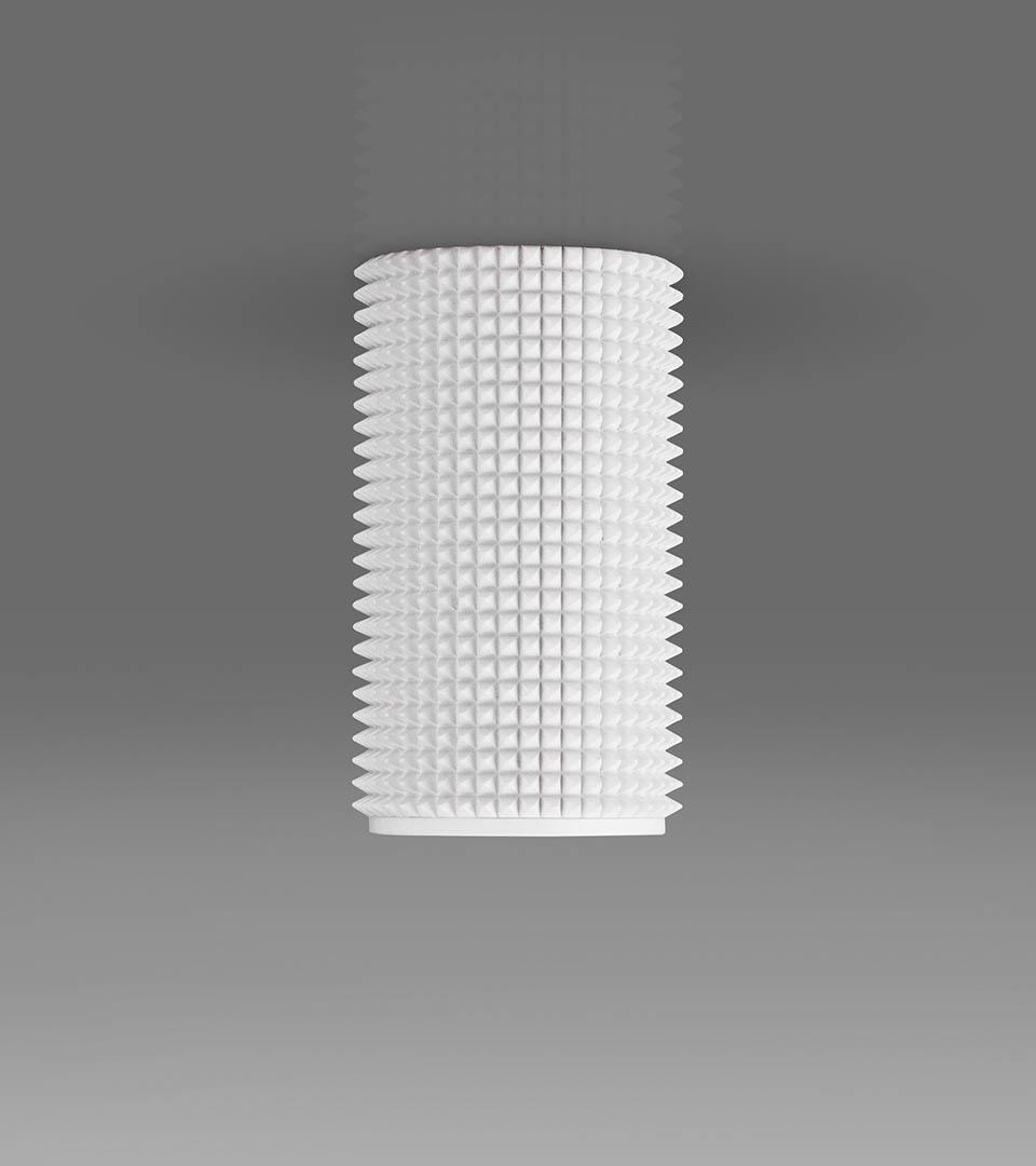 Накладной потолочный светильник DLN112 GU10 1