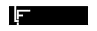 лого люмферн